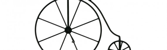 Improving Bicycles with Tube Hydroforming