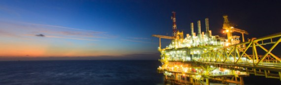 Hydroforming Makes Offshore Wells Safer?