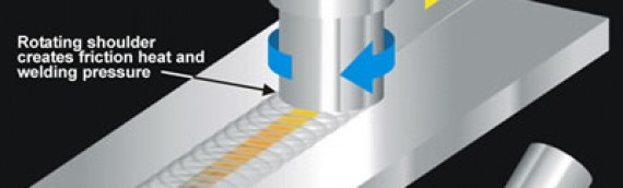 Friction Stir Welding: How Can It Be Useful To You?