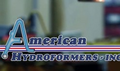 American Hydroformers - Williams White Press