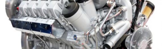 Hydroforming Aluminum Vs Stamped Steel