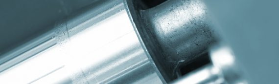 Metal Stamping and Hydroforming: High-Quality Work at a Low Cost