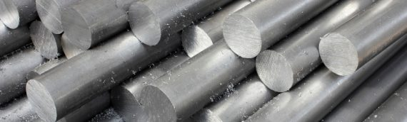 Higher Value Increases Use of Aluminum in Vehicles