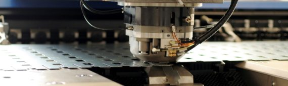 Automotive Metal Stamping and the Use of Polymers Grow