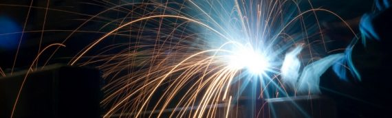 Friction Stir Welding: Applications That Are Far Out and Close to Home