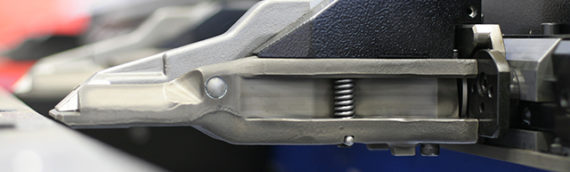 Casting Vs. Metal Stamping: Should Metal Stamping Be Your Choice?