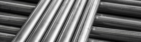 Why You Can Trust Us with Your High-Temperature Metal Gas Forming