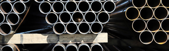 What Is Tube Hydroforming?