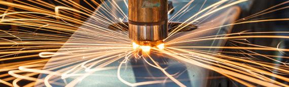 What Is Hydroforming: Sheet Metal Hydroforming