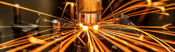 Friction Stir Welding: What is it and How Does it Work?