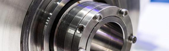 Metal Stamping Market Set to Boom
