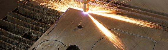 The Friction Stir Welding Process: What Is It?