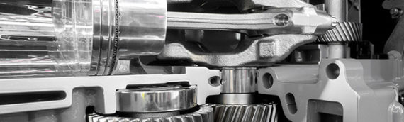 Friction Stir Welding: Its Applications and Advantages for the Automotive Industry