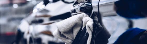 Friction Stir Welding: A Short Overview & Current Applications