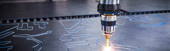 Will COVID-19 Affect the Friction Stir Welding Market?