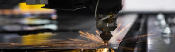 The Sheet Metal Hydroforming Process